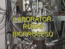 The thumbnail of a frame of the video-clip about our laboratory